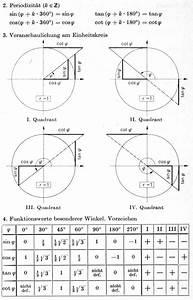 Kreis Umfang Berechnen : mathematik umfang kreis ~ Themetempest.com Abrechnung