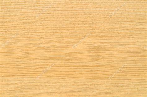 texture bois chene photographie sserdarbasak
