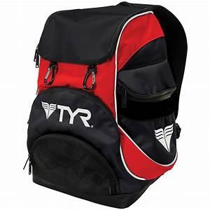 e297d704744f Tyr Alliance 45l Backpack - Modern Home Revolution