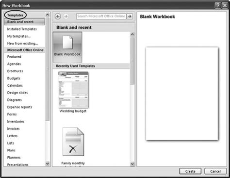 excel vba create new workbook from template excel vba