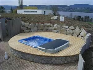 Whirlpool Im Garten : karpf garten whirlpool ~ Sanjose-hotels-ca.com Haus und Dekorationen