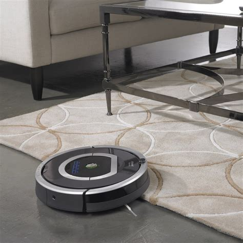 Best Roomba For Hardwood Floors And Pets by Which Is The Best Robot Vacuum For Pet Hair 2014 15