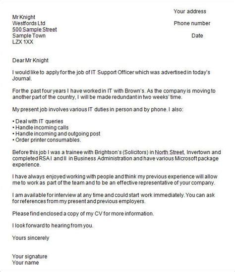 cv cover letter templates uk jobsxs