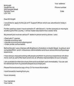 cv cover letter template uk docoments ojazlink With cv covering letter templates uk