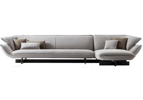 canap駸 cassina 550 beam sofa cassina canap 233 milia shop