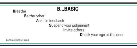 BBASIC - National Academy of Medicine