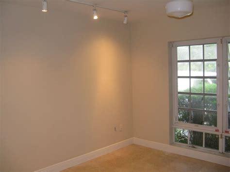 paint color sailcloth benjamin benjamin sail cloth walls white dove trim paint