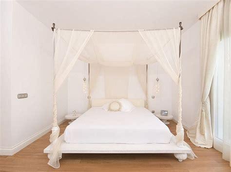 d oration chambre adulte décoration chambre adulte romantique 28 idées inspirantes