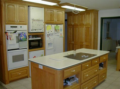 white kitchen cabinets with wood countertops kitchen cabinets fiorenza custom woodworking 2092