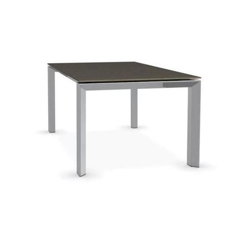 table repas extensible tables repas tables et chaises calligaris table repas