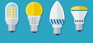Led Birnen Entsorgen : led lampen sind hell und dimmbar led leuchtmittel besser als ihr ruf ~ A.2002-acura-tl-radio.info Haus und Dekorationen
