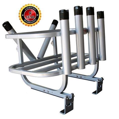 jet ski cooler rack jet ski rod rack cooler holder ski leg design plattinum