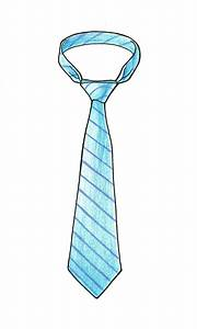 How To Necktie Step By Step