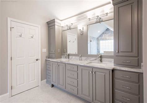 graystone painted cabinets  wyomissing pennsylvania