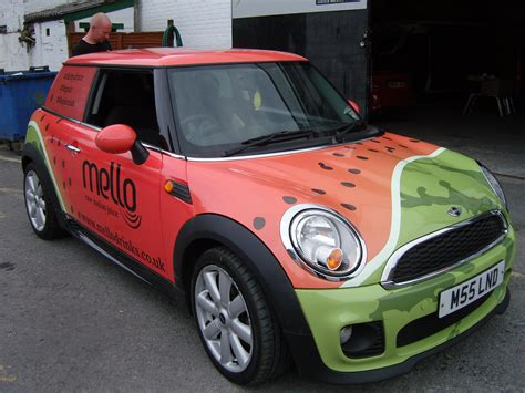 Car Wraps « Wrapvehicles  Manchester Car Wrapping. Time Signs. Pathogenesis Signs. Emo Logo. Injury Signs. Musical Decals. Hand Painted Signs Of Stroke. Npfl Logo. Hieroglyphics Signs Of Stroke