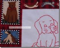 Apprendre à Coudre à La Main : coudre la main ~ Melissatoandfro.com Idées de Décoration
