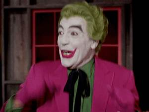 Happy The Joker GIF - Find & Share on GIPHY