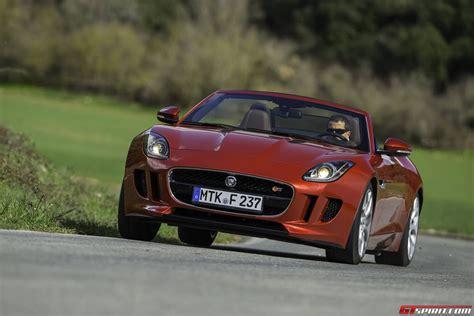 2019 Jaguar F Type V6  Car Photos Catalog 2018