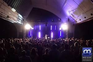 Messe Rheinberg 2018 : de beurs niederrhein ~ Eleganceandgraceweddings.com Haus und Dekorationen