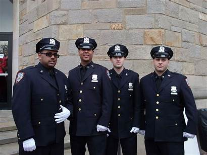 Officer Correctional Correction Officers Wallpapers Corrections Sworn