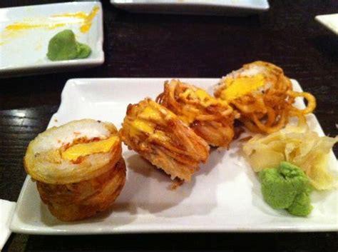 japanese fusion cuisine bluefin fusion japanese restaurant san diego menu
