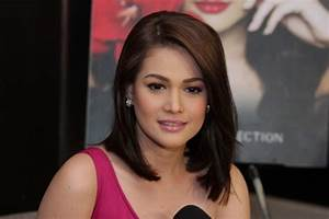10 Most Beautiful Filipina Actresses - Philippines Celebrities
