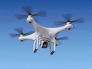 Günstige Drohne Mit Guter Kamera : drohne quadrocopter mit kamera das auge ber den wolken giga ~ Kayakingforconservation.com Haus und Dekorationen