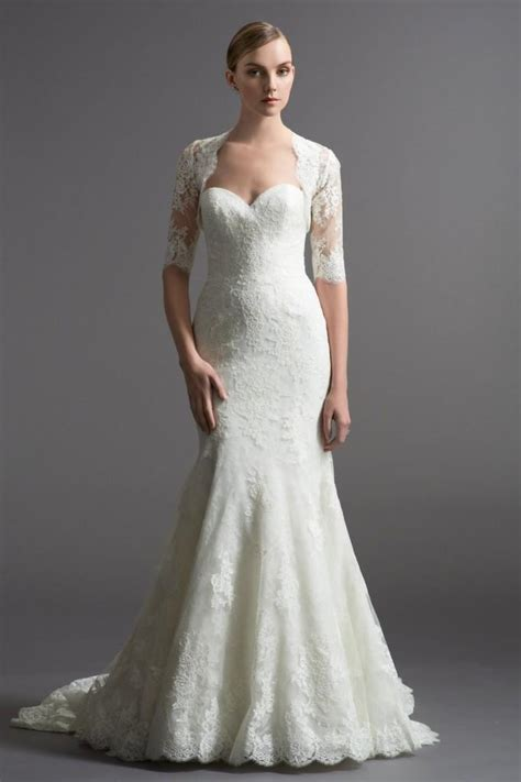 Wedding Dress Cover Ups Philly In Love