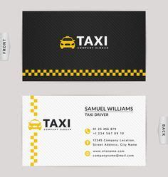 images business card design business