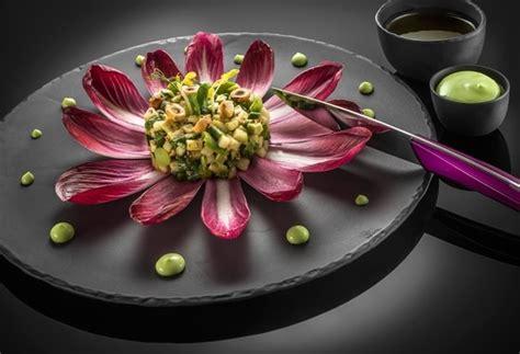 stage de cuisine gastronomique madesens cuisine gastronomique et bistrot gourmand