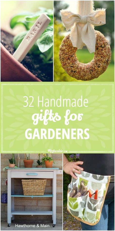 Unique Garden Gifts - best 25 garden gifts ideas on succulent gifts