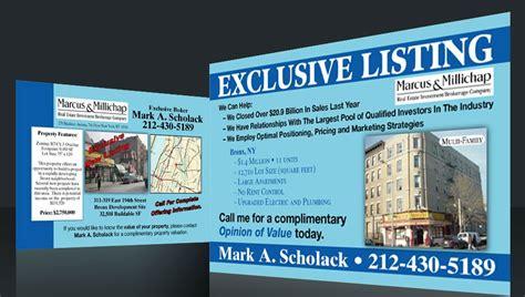 postcard marketing postcard printing  mailing services