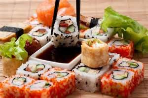 party rentals denver sushi a best seller japanese food in catering services