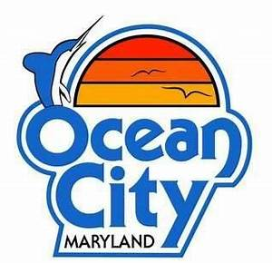 Maryland License Plate Designs Ocean City Decides License Plate Design Ocean City