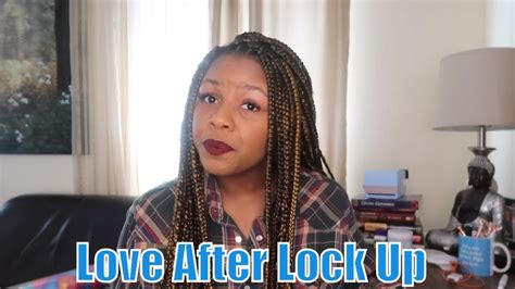 love  lock   ep review loveafterlockup youtube