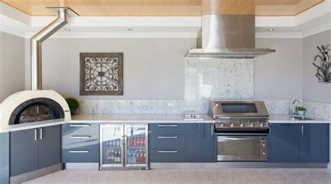 Outdoor Cabinets Perth by Outdoor Kitchens Perth Inspiring Custom Made Alfresco