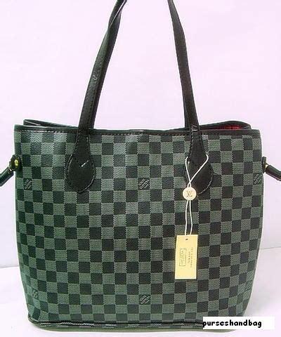 myhandbagpurse louis vuitton handbag