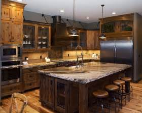 how big is a kitchen island remarkable large kitchen island from reclaimed wood with large side by side