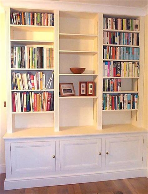 bookshelf solutions fitted cupboards shelving solutions bespoke cupboards