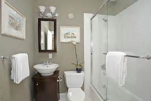 bathroom wall color benjamin baja dune for the home juxtapost
