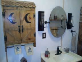 outhouse bathroom ideas outhouse bathroom decor outhouse bathroom bathroom accessories country