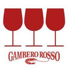 Due Bicchieri Gambero Rosso by De Grazia Tre Bicchieri Italian Tasting Saturday March