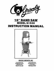 Manuals  U2013 Page 62