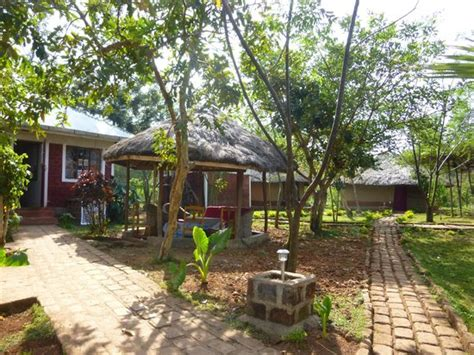 Cottages Kenya by Karibuni Eco Cottages Homa Bay Kenya Updated 2019