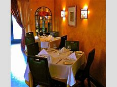 Café Amarcord in Beacon, NY A Brief Restaurant Review