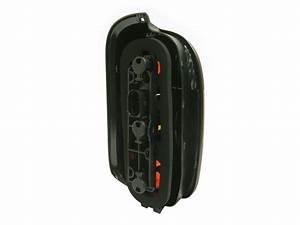 Airbag Light On Mini Cooper 2002 Mini Cooper Obd2 Engine Fault Code Reader Reset