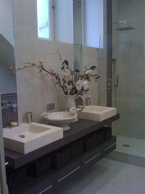 robinetterie salle de bain castorama davaus net robinetterie salle de bain castorama avec des id 233 es int 233 ressantes pour la