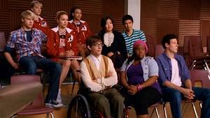 Glee: Season 2, Volume 1 DVD Review