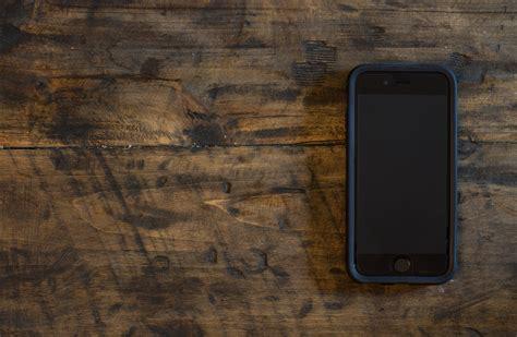 bureau ecran noir images gratuites iphone bureau téléphone intelligent