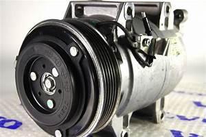 Ersatzteile Volvo V70 : klimakompressor f r volvo s60 s80 v70 xc70 xc90 2006 ~ Jslefanu.com Haus und Dekorationen